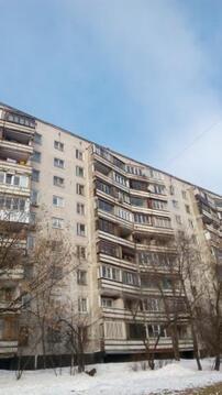Продаётся комната в 2-х комнатной квартире на Челябинской улице