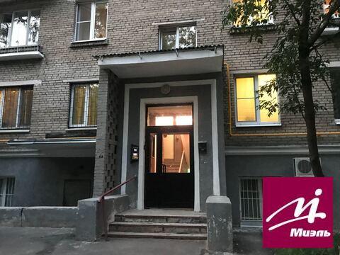 Продам квартиру ул. Вавилова д.46, м. Академическая