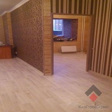 Одинцово, 2-х комнатная квартира, Дениса Давыдова д.8, 5700000 руб.