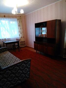 Егорьевск, 2-х комнатная квартира, 1-й мкр. д.18, 1550000 руб.