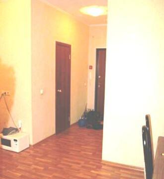 2-х комнатная квартира в Пушкино, Московский пр, д. 47