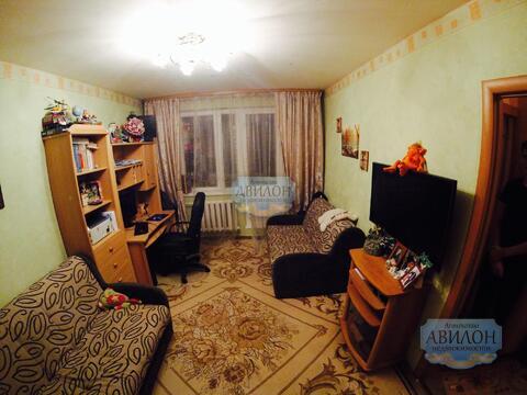 Продам 1 комнатную квартиру по адресу : 60 лет Комсомола д 7/6 к 3