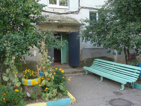 2-х комн.квартира г.Серпухов ул.Западная д.38