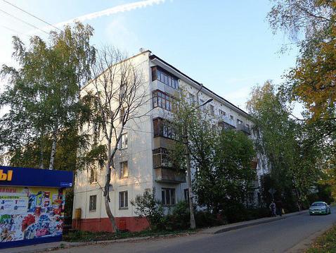 2х квартира Дедовск Керамическая