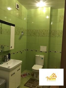 Продается 2-комн. квартира г. Жуковский, ул. Амет-Хан Султана, д. 15к2