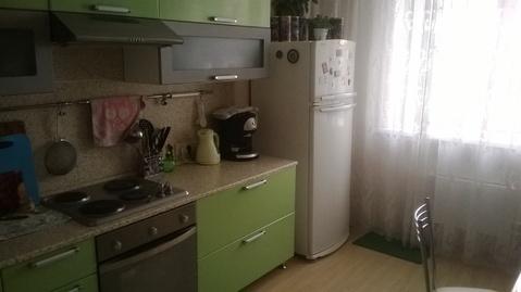 1-комнатная квартира ул.Спасская