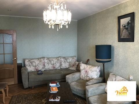 Продается 2 комн. квартира г.Жуковский, ул.Гудкова, д. 1
