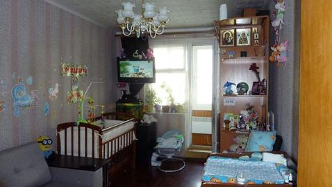 Москва, 2-х комнатная квартира, ул. Знаменские Садки д.5к1, 8400000 руб.
