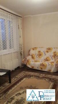 Продается 2-комнатная квартира в г. Люберцы