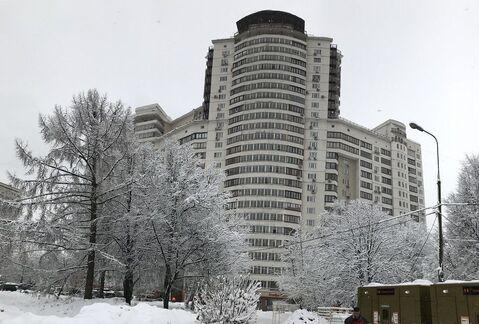Продается 3-х комн.квартира у м. Севастопольская