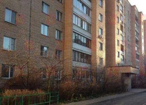 Продается квартира г.Щелково, улица Бахчиванджи