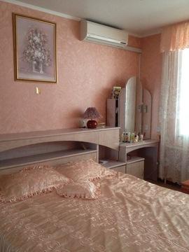 Сергиев Посад, 3-х комнатная квартира, Новоугличское ш. д.54, 6200000 руб.