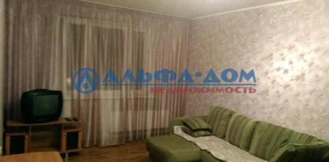 Сдам квартиру в г.Подольск, Бульвар Дмитрия Донского, Литейная улица