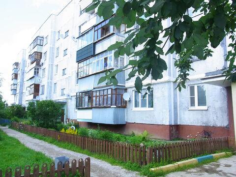 Наро-Фоминск, 3-х комнатная квартира, ул. Автодорожная д.22А, 4620000 руб.