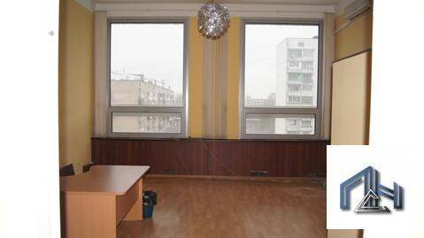 Сдается в аренду офис 42 м2 в районе Останкинской телебашни