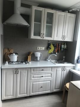 Клин, 1-но комнатная квартира, ул. Чайковского д.67а, 2200000 руб.