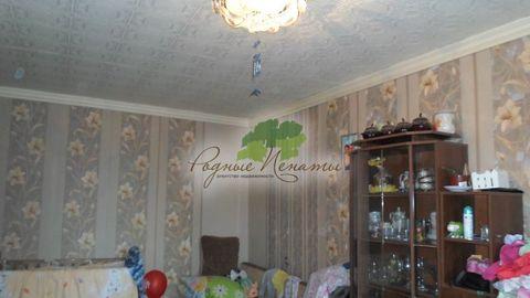 Продается 2-к Квартира ул. Пионерская