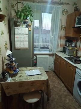Продам квартиру в г.Можайске