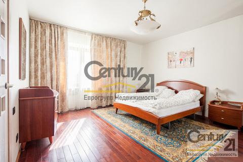 Сдается 4-я квартира. м. Маяковская, м. Пушкинская