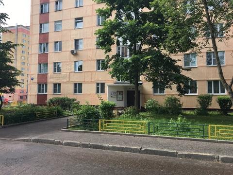 Продажа 4-комн.квартиры в п. Киевский, Новая Москва.