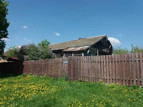 Дом в Новой Москве д. Безобразово