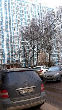 Продаю 2-комн. кв. ул. Клязьминская