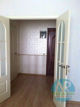 Продается 1 комнатная квартира на улице Маршала Савицкого