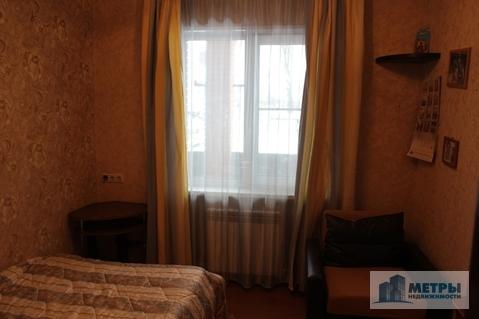 Продаётся новый 2-х этажный Жилой дом площадью 176 квм