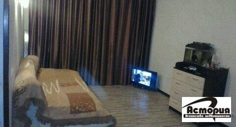 1 комнатная квартира, ул. Свердлова 43