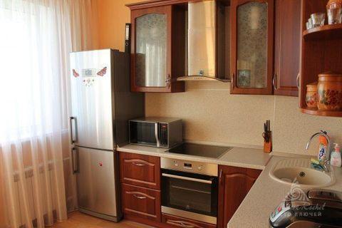 Купить квартиру в Подмосковье в ипотеку, не дорого