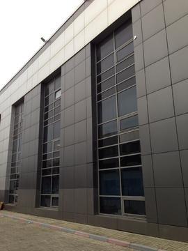 Сдаётся в аренду помещение под фитнес клуб – 227 м2 (1 этаж, зал + па, 6502 руб.