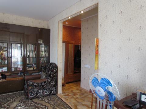 Продается однокомнатная квартира в г.Ступино Московской области