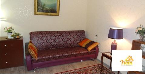 Продается 1- комнатная квартира, г. Жуковский, ул. Молодежная, д. 17