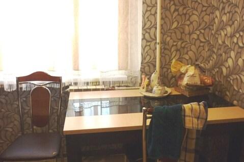 2-х комн, панель,8/9, ремонт, 52 кв.м, г.Сергиев Посад, ул. Чайковского.
