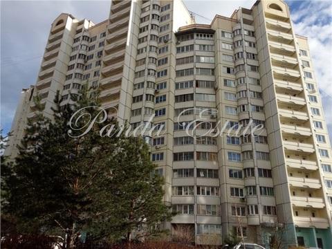 Московская область, г.Котельники, Белая Дача,21 (ном. объекта: 579)