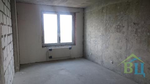 """1-комнатная квартира, 40 кв.м., в ЖК """"Изумрудные Холмы"""""""