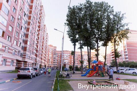 ул пушкино: