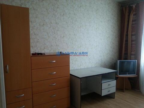 Сдам квартиру в г.Подольск, , Юбилейная ул