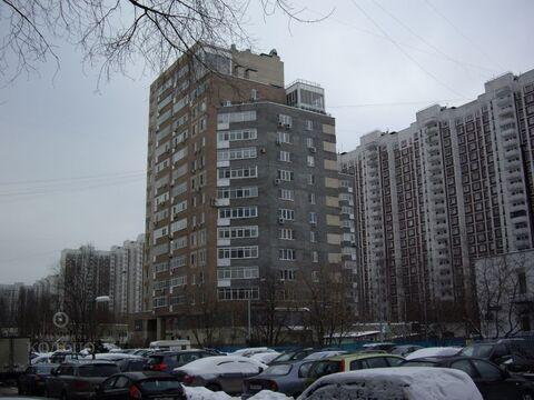 Продажа квартиры, Шенкурский проезд
