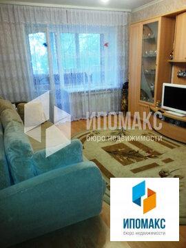 Селятино, 2-х комнатная квартира, ул. Клубная д.118, 4750000 руб.