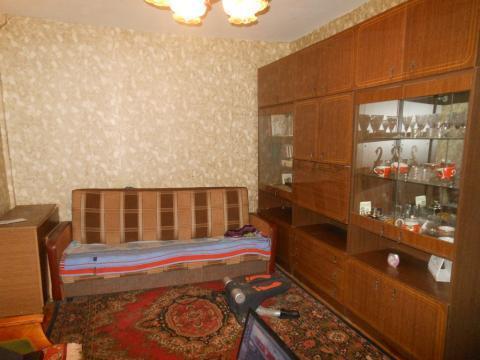 2 комнатная квартира Дедовск, ул.Красный октябрь, д.3 (исх.1194)