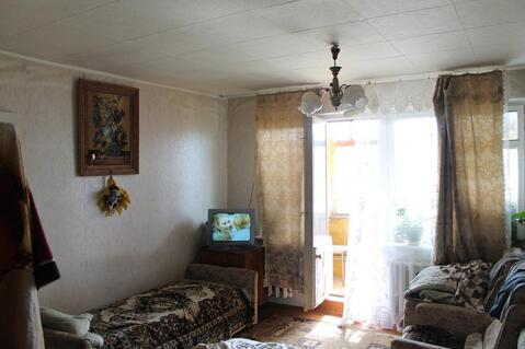 1-но комнатная квартира 35кв.м. в Новой Москве
