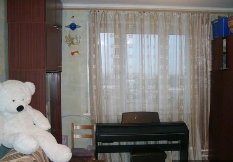 Продаю 2-х комнатную квартиру в Южном Бутово