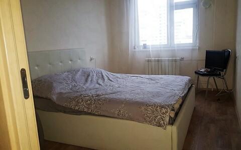 Свердлова ул. д. 32