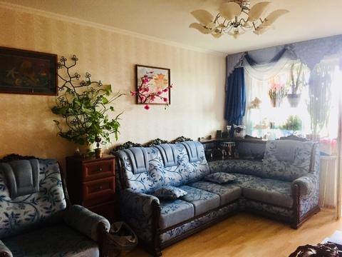 Климовск, 1-но комнатная квартира, ул. 8 Марта д.12, 3400000 руб.