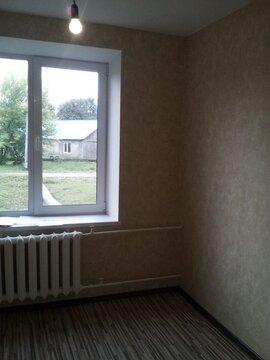 1 комн. квартира в д. Барабаново, Московской обл.