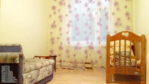 Москва, 2-х комнатная квартира, ул. Свободы д.93 к1, 32000 руб.