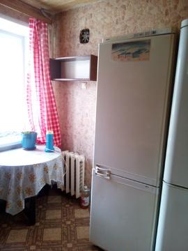 Комната 17 м2 в г.Сергиев Посад