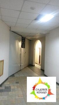 Сдается в аренду опщепит на втором этаже, имеются все условия для рабо