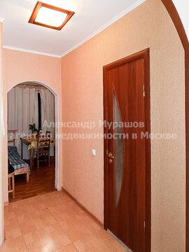 Обратите внимание! Хорошая 1-комнатная квартира по интересной цене!